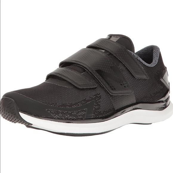 87b18a1123 New Balance Cycle Shoe